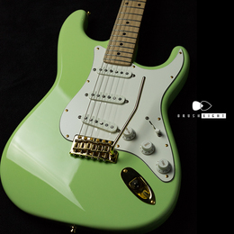 "816 Guitars Suzi NAMM2017 Model ""NAMM Special Color"""