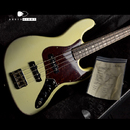 "【SOLD】J.W Black USA Jazz Bass  JWB-063  ""Medium Aged"" 2011's"
