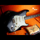【SALE】FENDER CUSTOM SHOP Michael Landau Signature 1968 Relic Stratocaster 2013's