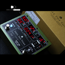 "【SOLD】FREE THE TONE ""FLIGHT TIME""  FT-1Y DIGITAL DERAY"