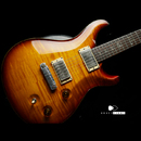 【SOLD】Paul Reed Smith (PRS) McCarty Smoke Burst 2009's