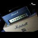 【SOLD】Marshall 2061X  Handwired