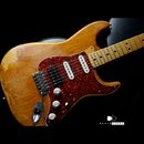 【Coming Sooon】Fender 1974's Stratocaster