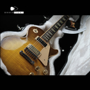 【SOLD】Gibson Les Paul Traditional HB 2008's