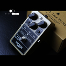 "【SOLD】Free the tone GIGS BOSON OVERDRIVE ""GB-1V"