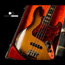 Fender Jazz Bass 1971's