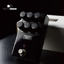 "VeroCity Effects Pedals ""Rev.F"" #003"