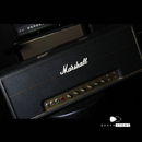 【SOLD】Marshall 1959MK2 Super Lead 100 1974  M-Vo搭載