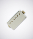 Lollar Pickups Imperial Humbucker