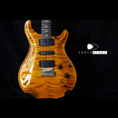 【SOLD】Paul Reed Smith PRS  513 Brazilian Rosewood