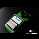 "【SOLD】【1台のみ即納可能】Ibanez Tube Screamer TS9  ""MOD"" LA STYLE"