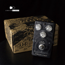 Suhr Koko Boost Reloaded【正規輸入品】