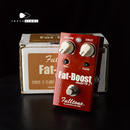 Fulltone Fat Boost Model FB-2【正規輸入品】