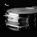 【SOLD】1966's LUDWIG Acrolite L404 14×5 SNARE DRUM
