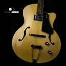 "【SOLD】Godin 5th Avenue Composer ""Natural"""