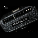 【SOLD】Matchless HC-30  Sampson-Era 1995's