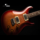 "【SOLD】Paul Reed Smith (PRS) Custom22 10 top ""1st""  Burst  ""2002's"