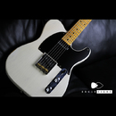 【SOLD】Bacchus Limited Edition 50's TELE Relic WBD