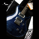 【SOLD】PRS PaulReed Smith Custom24 10top WhaleBlue