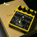 Free The Tone QUAD ARROW QA-2