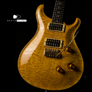 "【SOLD】Paul Reed SmithPRS Custom 24 Artist Package Quilt  ""Amber"" Brazilian Rosewood 2007's"