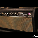 【SOLD】Fender1965 BandMaster BlackFaceフルメンテ済み!
