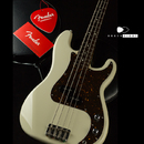 【SALE】Fender Japan Exclusive CLASSIC SPECIAL 60 PrecisionBass 2015's