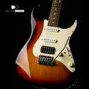 【SALE】Suhr Pro Series  S1 Sunburst  Blower Switch 2013's