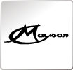 Mayson Guitars